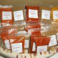 20g spices